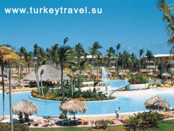 Royal oasis casino freeport bahamas
